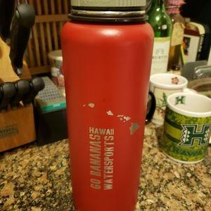Large Hydroflask